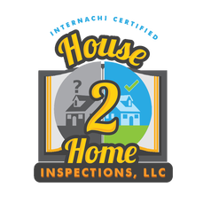 Simply the best home inspection for the money!
